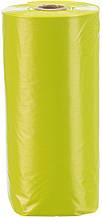 Пакеты для уборки за собаками Trixie М (3 л) с запахом лимона 20 шт.