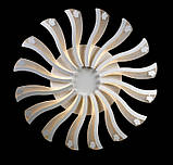 Светодиодные люстры Splendid-Ray 30-3899-99, фото 2