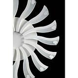 Светодиодные люстры Splendid-Ray 30-3899-99, фото 3