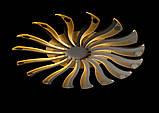 Светодиодные люстры Splendid-Ray 30-3899-99, фото 4