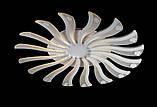 Светодиодные люстры Splendid-Ray 30-3899-99, фото 5