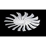 Светодиодные люстры Splendid-Ray 30-3899-99, фото 6