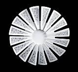 Світлодіодні люстри Splendid-Ray 30-3900-47, фото 3