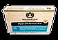 Аюрдефенс, AyurDefence-AV лечение и профилактика вирусных инфекций, гриппа, ОРВ, ОРЗ, фото 3