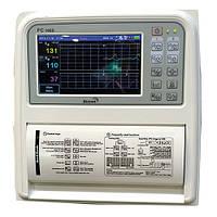 Фетальный монитор для двойни «FC-1400»