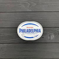 Сир Філадельфія Philadelphia Original 125g