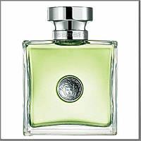 Versace Versense туалетная вода 100 ml. (Тестер Версаче Версенс), фото 1