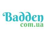 Badden.com.ua интернет магазин мужской и женской обуви больших размеров