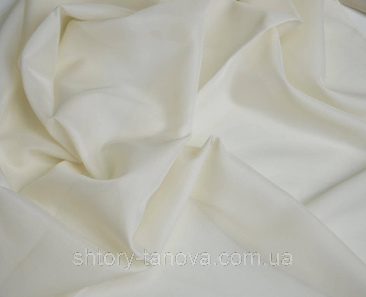 Купить ткань шелковая вуаль сумки шопперы купить в москве из ткани
