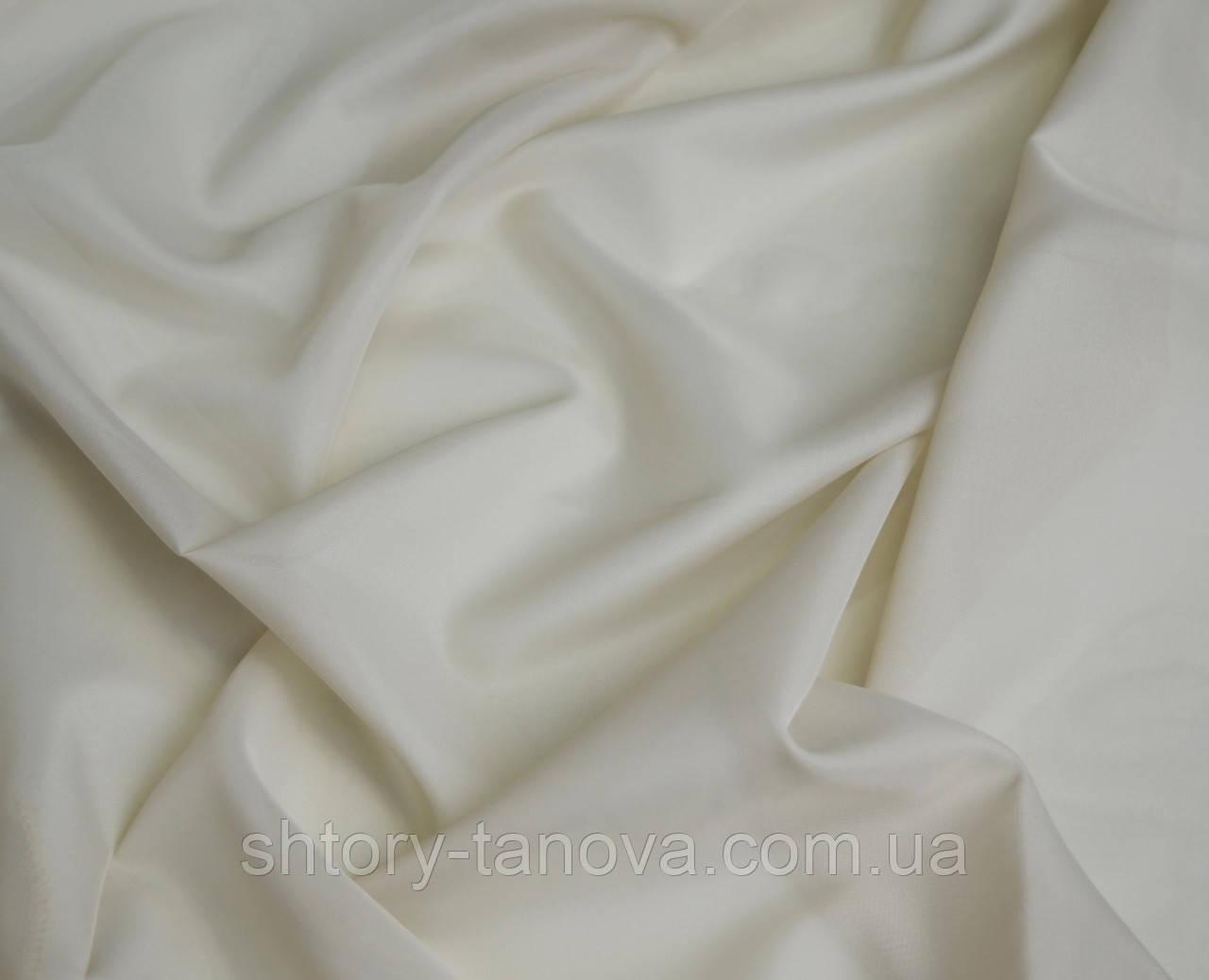 Купить ткань шелковая вуаль пластмассовый шар для рукоделия большой