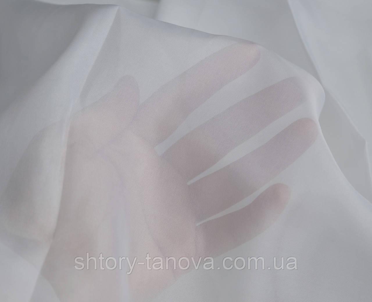 Тюль вуаль ткань купить тюль ткань минск купить