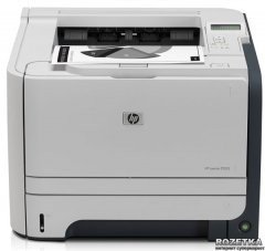 HP LaserJet P2055 (CE456A)