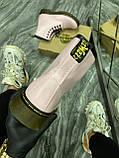 Женские ботинки Dr. Martens 1460 Pink, ботинки доктор мартенс, жіночі черевики Dr Martens, ботінки мартінс, фото 5