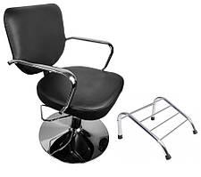Парикмахерское кресло POLO