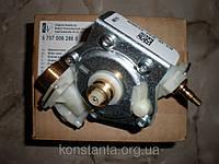 Водяная арматура для Junkers-Bosch WR10P/G