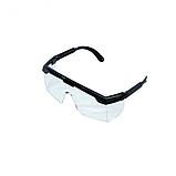 Защитные очки + леска 2.4мм 15м, фото 3