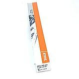 """Круглый напильник STIHL (Ø4,8 мм х 200мм) с деревянной ручкой, для пильных цепей с шагом 325"""", фото 2"""
