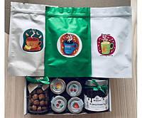 Подарок на 8 марта, подарок на день Святого Валентина, вкусный подарочный набор для девушки, женщины, подруги