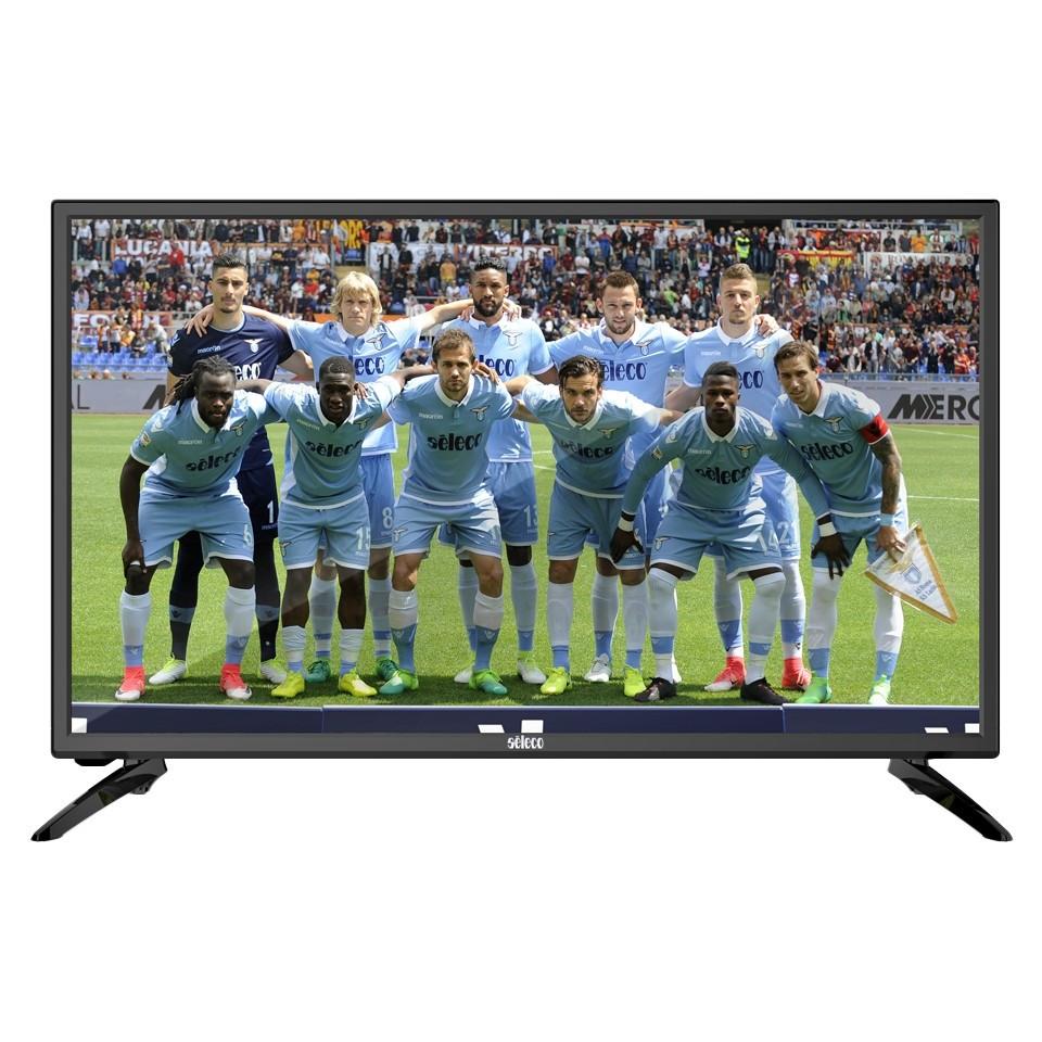 Телевизор SELECO SE32HD T2