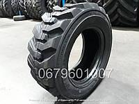 Шины для строительной техники 10-16.5 10PR Kenda K395 Power Grip HD TL