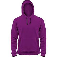 Толстовка Фиолетовая