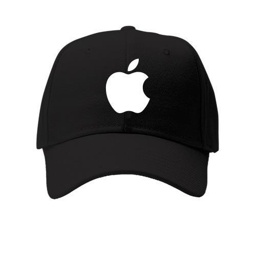 Кепка Apple light