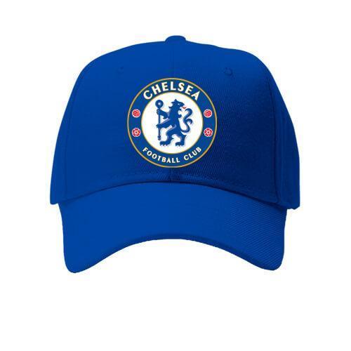 Кепка Chelsea