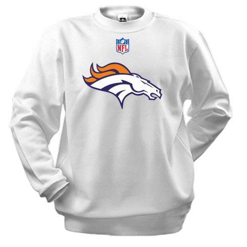 Реглан Denver Broncos