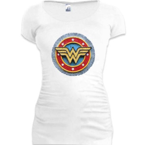 Туника Чудо-женщина (Wonder Woman)