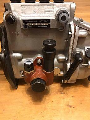 Паливний насос ТНВД Т-40, Д-144 рядний, фото 2