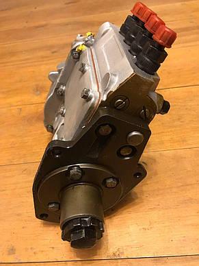 Паливний насос ТНВД Т-40, Д-144 рядний, фото 3