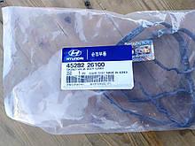 Прокладка фільтра АКПП Hyunday / KIA MOBIS ( 45282 26100)