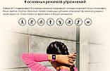 Смарт-часы Zeblaze GTS с возможностью совершать звонки., фото 7