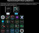 Смарт-часы Zeblaze GTS с возможностью совершать звонки., фото 6