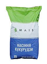 Семена кукурузы Ферум от МАИС (Черкассы)