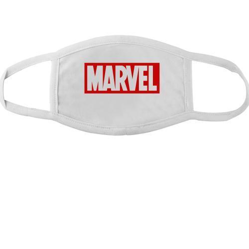 Маска Marvel