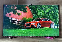 """Smart телевізор 55"""" Samsung UE55F8090 (Full HD, WiFi, 3D, Web-Camera)"""