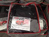 Авточехлы Favorite на Hyundai ix35 2010>wagon, фото 7