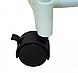 Передвижная напольная вешалка для одежды THE NEW COAT RACK 160х55х42 см, фото 4