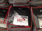 Авточехлы Favorite на Kia Sorentо( BL) 2002-2009 года универсал, фото 2