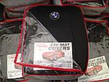 Авточехлы Favorite на Kia Sorentо( BL) 2002-2009 года универсал, фото 10