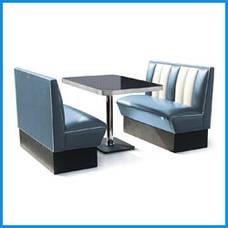 HoReCa: Меблі для кафе, барів, ресторанів