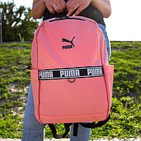 Рюкзак Puma Коралловая, фото 1