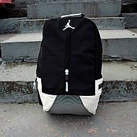 Рюкзак Jordan Backpack, фото 1