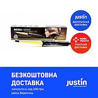 Профессиональная конусная плойка для завивки локонов Rozia HR-713 | Стайлер для волос