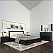 Ліжко дерев'яне двоспальне Регіна Люкс, фото 6