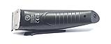 Машинка для стрижки Gemei GM-6053, фото 5