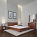 Ліжко дерев'яне Прем'єр, фото 4