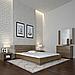 Ліжко дерев'яне Прем'єр, фото 3