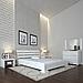 Ліжко дерев'яне Прем'єр, фото 2